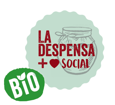 La despensa social